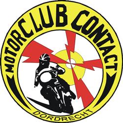 MC Contact Dordrecht